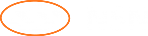 NSN TRANSPORT Logo